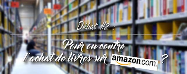 livres-amazon-débat-polémique