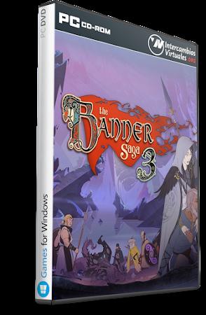 The.Banner.Saga.3-CODEX.png