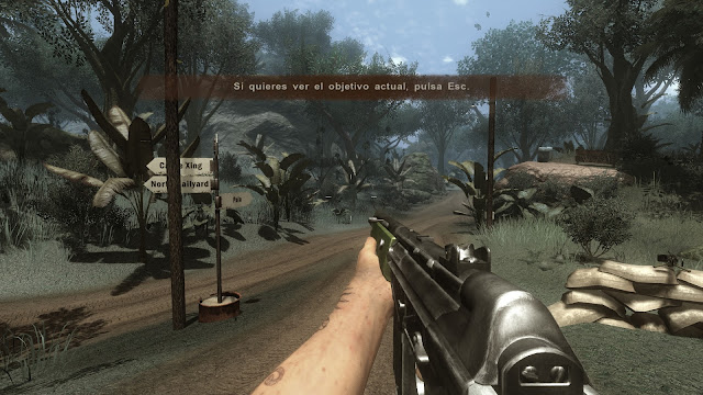 Far Cry 2 pc game download | Computer Software