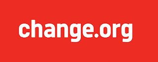 https://www.change.org/p/playmobil-y-planeta-deagostini-las-mujeres-tambi%C3%A9n-somos-parte-de-la-historia?recruiter=38742735&utm_source=petitions_show_components_action_panel_wrapper&utm_medium=copylink