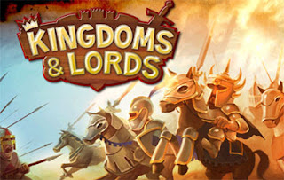 kingdom and lord offline