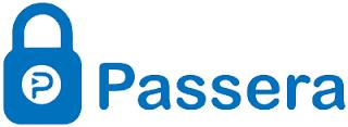 Passera Logo