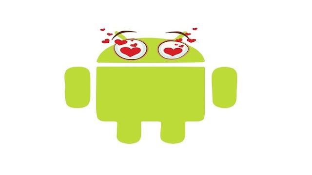 Kotlin & Android App Development: 18 hours+ & 2 Apps