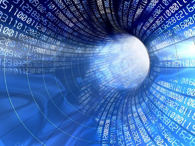 broadband là gì