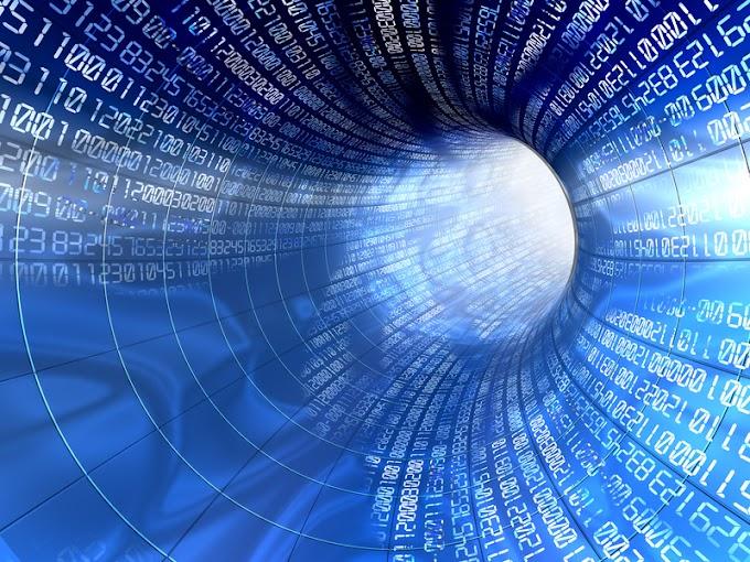 Broadband là gì? Tìm hiểu về Broadband