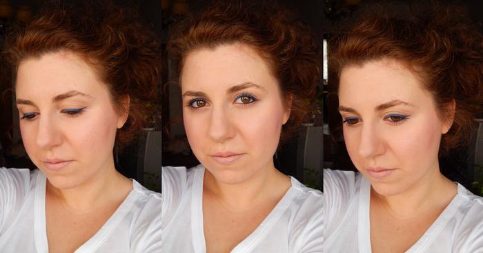 makijaż na co dzień krok po kroku