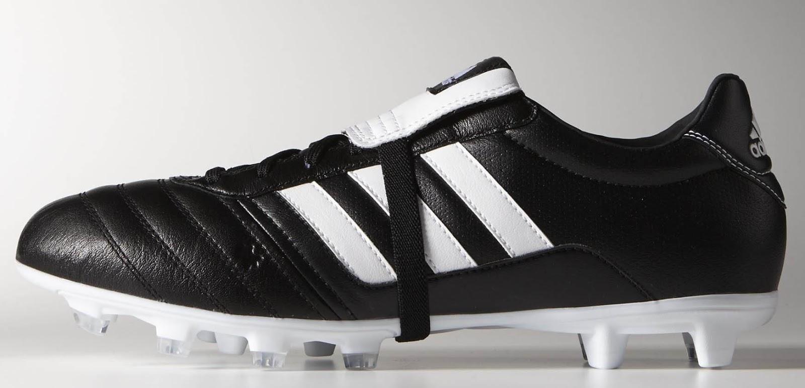 Adidas Gloro Football Boot Released Footy Headlines