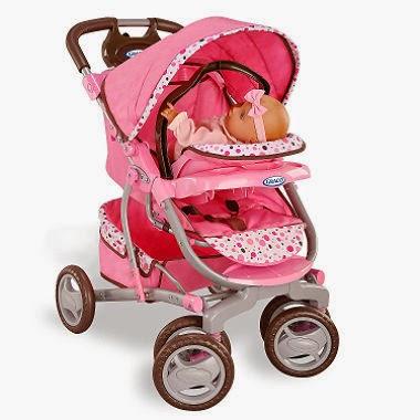Baby doll car seat at toys r us   Babyallshop.blo.com