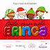 Todo Mundo Brinca - Edição Natal