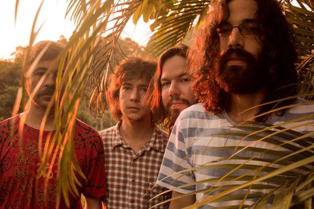 Maglore abre o Projeto Caravana da Música, em Conquista