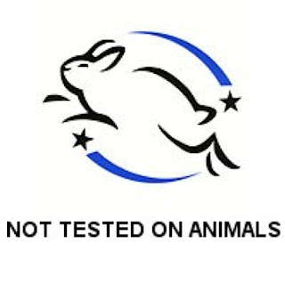 Cosmesi Cruelty-free