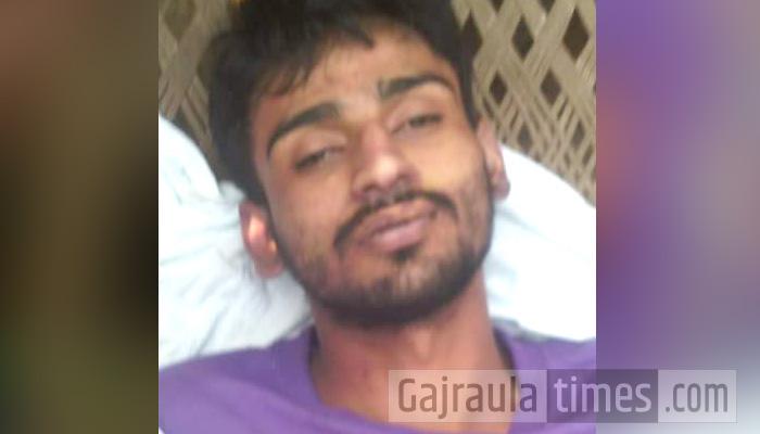 dependra-murder-case-gajraula