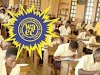 WAEC 2019 GARMENT MAKING QUESTIONS AND ANSWER