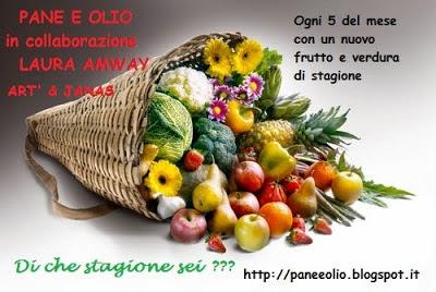 http://paneeolio.blogspot.it/2013/11/di-che-stagione-sei.html?m=0