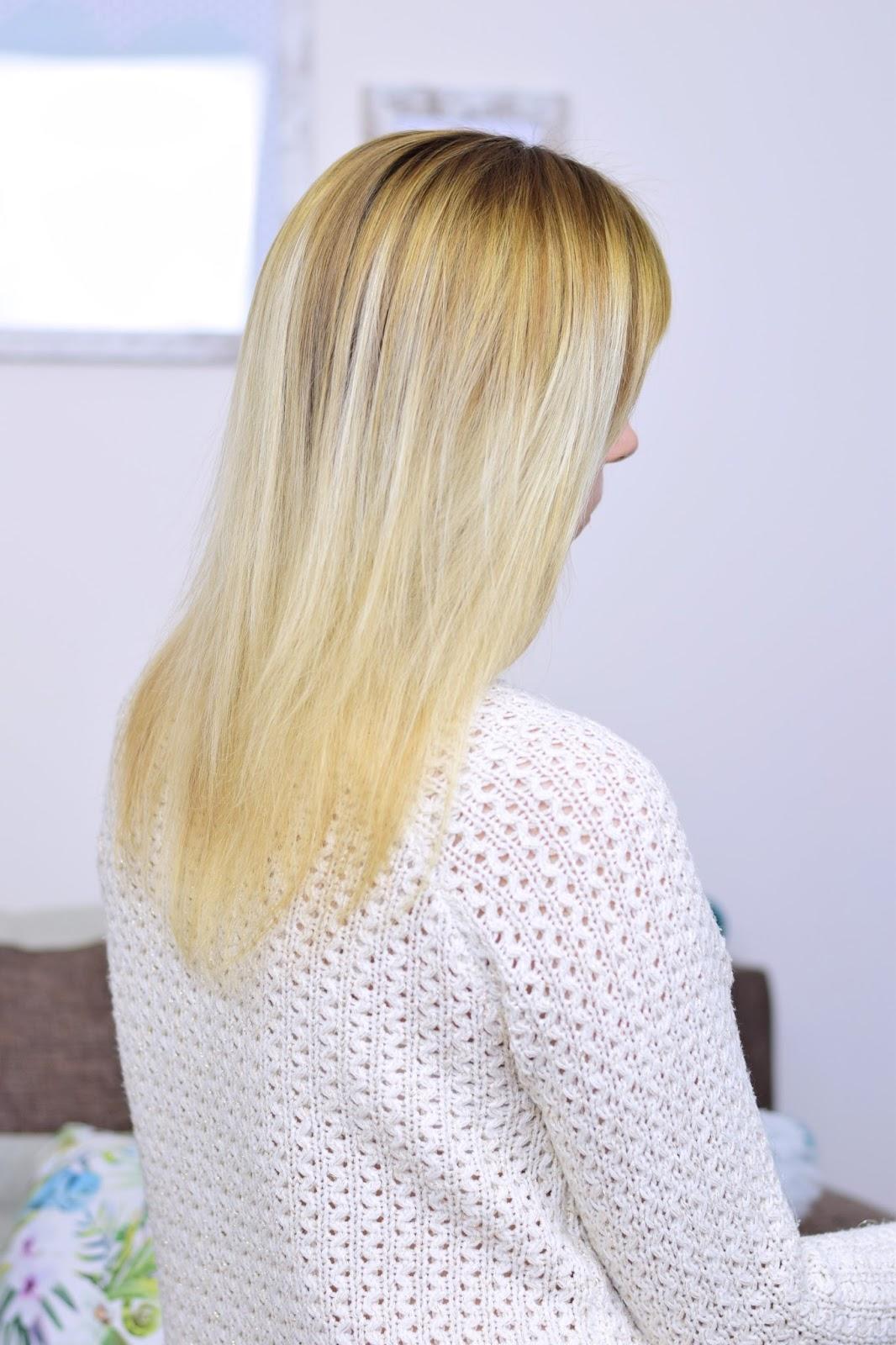 laminowanie_włosów_z_aloesem_krok_po_kroku_przepis_blog_efekty
