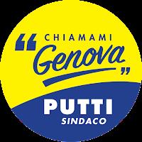 Vai al sito della lista Chiamami Genova