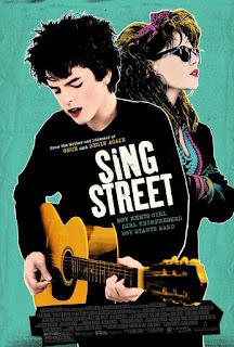 Sing Street<br><span class='font12 dBlock'><i>(Sing Street )</i></span>