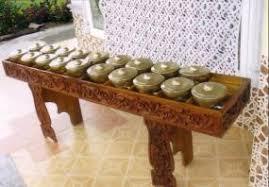 Alat-Musik-Gong-Totoboang-Berasal-Dari-Maluku
