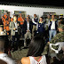 NACIÓN / Gobierno garantiza vivienda propia a damnificados por tragedia de Marquetalia, Caldas