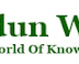 Dehradun World School, Dehradun, Uttarakhand Wanted Teacher / Accountant
