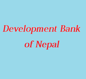 List of Development Banks of Nepal