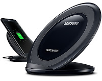wireless charger caricabatteria veloce samsung galaxy s7 e s7 edge