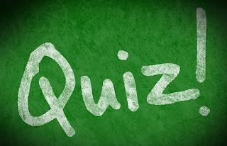 Amazon Quiz Answer Today: 28 January (Free Shopping)