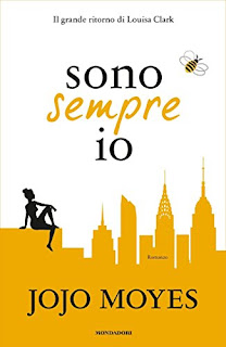 https://www.amazon.it/Sono-sempre-io-Jojo-Moyes-ebook/dp/B078XR1V36/ref=sr_1_1_twi_kin_2?ie=UTF8&qid=1517248493&sr=8-1&keywords=sono+sempre+io