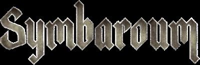 Symbaroum logo