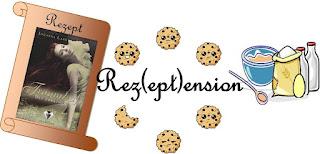 http://nusscookies-buecherliebe.blogspot.de/2016/11/rezeptension-traumhaft-01-das-erwachen.html