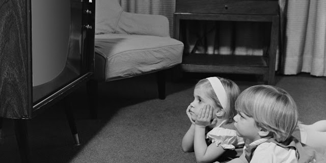black kids watching tv. she hasn\u0027t watched my little pony since, and yet keeps telling us stories about it! we\u0027ll be driving along in the car she\u0027ll say, \ black kids watching tv