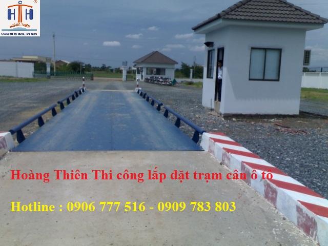 mong-can-xe-tai-18m-uy-tinh