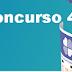 Resultado Quina/Concurso 4543 (29/11/17)