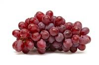 Kumpulan Buah Buahan Untuk Penurun Kolesterol Tinggi