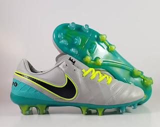 Nike Tiempo Legend 6 FG Sepatu Bola , harga nike tiempo legend, jual nike tiempo legend,toko sepatu bola ,sepatu bola replika, sepatu bola import, sepatu bola premium , sepatu bola murah, Pure platinum