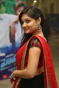 priyanka beautiful looking photos-thumbnail-16
