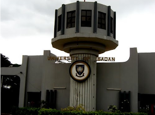 university of ibadan post utme past questions  university of ibadan post utme cut off mark  university of ibadan post utme cut off mark  university of ibadan post utme registration  university of ibadan post utme form  university of ibadan post utme subjects  university of ibadan post utme form and date  download university of ibadan post utme past questions and answers  university of ibadan post utme screening date  how to check university of ibadan post utme result  how to calculate university of ibadan post utme  how much is university of ibadan post utme form  is university of ibadan post utme form out  when is university of ibadan post utme form closing   Ask these vital questions before the  exams;  -Is the exams computer  based?  -Is it paper and pencil test?  -How are they  setting the question?  -How many questions are my  expected to answer?  -What type of questions are my  expecting?  -It it essay type questions? Is it multiple  choice?  This information will enable you to know  how to prepare better for the upcoming examination.