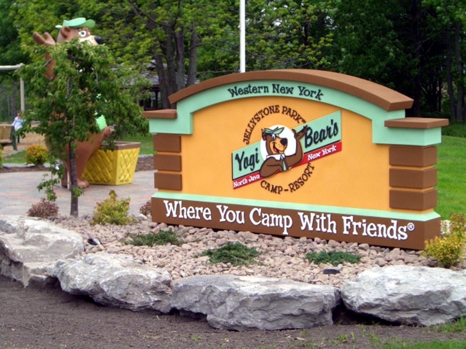 Foam Monument Blog   Monument Sign   Wholesale Monument