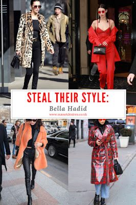 https://www.sunsetdesires.co.uk/2018/09/steal-their-style-bella-hadid.html