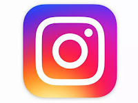 Apk Instagram Version: 9.1.0
