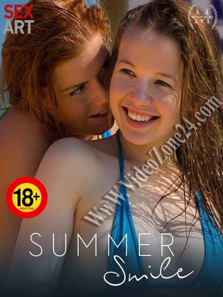 Nicole austin free download film summer girls porn torrents matching teen