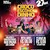 CD AO VIVO CROCODILO PRIME - NO MORMAÇO 27-04-2019 DJ PATRESE
