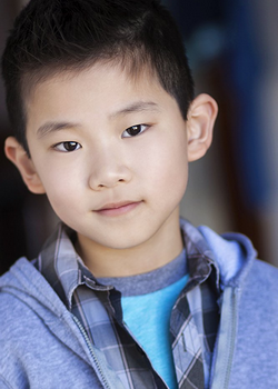 Tristan Byon Wiki, Biography, Age, Birthday, Parents, Family, Nationality, Ethnicity, Korean, Net Worth