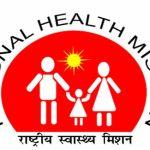 NRHM Punjab Recruitment 2018 – 979 ANM. Nurse, Technician & Other Posts