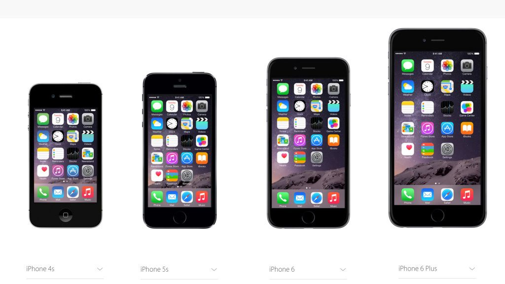 Harga Lcd Iphone 6 Di Ibox
