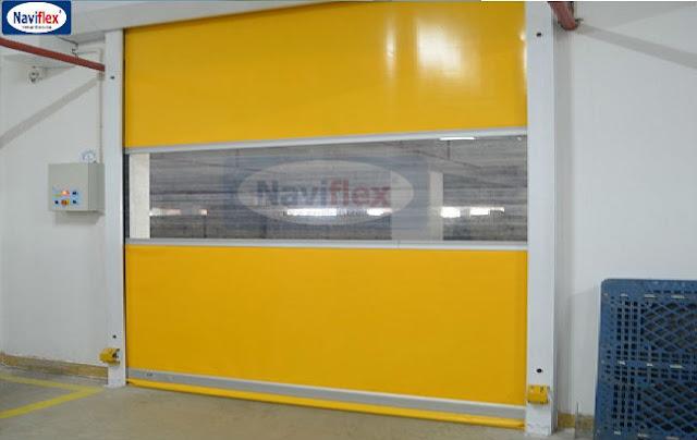 thi-cong-high-speed-door-cong-ty-apparel-far-eastern-tai-binh-phuoc-06