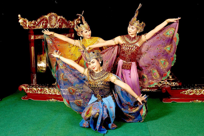 Novel Sunda Sunda Flying Lemur Wikipedia The Free Encyclopedia Musik Tari Indonesia Kumpulan Mp3 Musik Pengiring Tarian Budaya