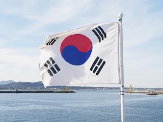 Informasi Lowongan Kerja TKI Ke Korea Selatan Tahun 2018