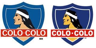 Colo Colo (1925): club chileno de fútbol