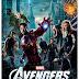 The Avengers 2012: Heroisme dan Sinisme